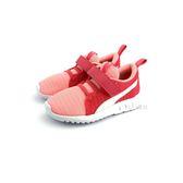 小童 Puma 輕量透氣運動鞋《7+1童鞋》8216 粉色