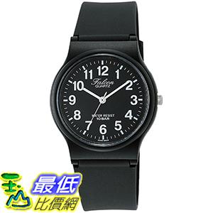 [東京直購] CITIZEN 星辰錶 Q&Q Falcon 男士手錶 VP46-854 指針式 防水10BAR