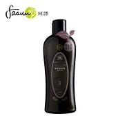 FASUN琺頌-保濕洗髮乳-玫瑰天竺葵 400ml / 瓶【原價320,限時優惠】