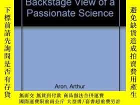 二手書博民逛書店The罕見Heart Of Social PsychologyY255562 Arthur Aron Lexi