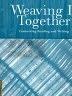 二手書R2YB《Weaving It Together -Instructor