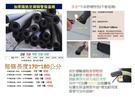3分銅管/1條約170-180cm。冷氣保溫管/冷媒保冷管/冷凍空調包覆管/泡棉管/海綿管/銅管保護管