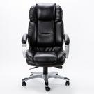 特力屋自有品牌產品,PU材質,質感高雅,連動式扶手坐躺均舒適,採用,美國,BIFMA,標準氣...