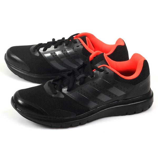adidas 男 DURAMO 7 M 慢跑鞋 - AF5894