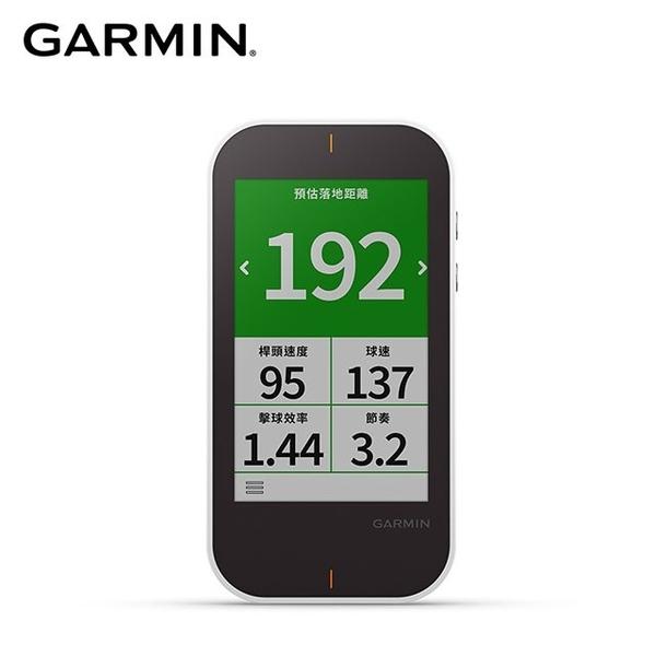 Garmin Approach G80 高爾夫GPS訓練儀