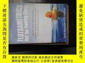 二手書博民逛書店c0018flotsamerics罕見and the float