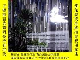 二手書博民逛書店hinge罕見2015 VOL 241 (018)Y180897