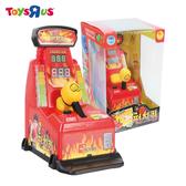 玩具反斗城 桌遊  指力王拳擊機