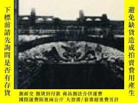 二手書博民逛書店【包罕見】China Under Mongol Rule, 《蒙