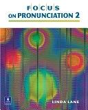 二手書博民逛書店 《Focus on Pronunciation 2》 R2Y ISBN:0130978779│Allyn & Bacon