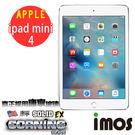 TWMSP★按讚送好禮★iMOS Apple iPad mini 4 9H康寧 強化玻璃 螢幕保護貼