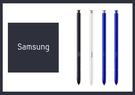 SAMSUNG Galaxy Note10+ / Note10 專用 S PEN 原廠觸控筆 (台灣公司貨)