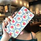 [note3 軟殼] 三星 Samsung Galaxy Note 3 N900 手機殼 外殼 063