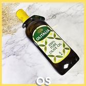 奧利塔 純橄欖油 1000ml/瓶 | OS小舖