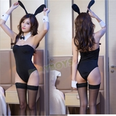 角色扮演 情趣用品-魅力戀曲長耳兔女郎-玩伴網【歡慶雙11加碼超贈點】