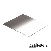 【南紡購物中心】LEE Filter SW150 150X170MM 漸層減光鏡 0.9ND GRAD SOFT