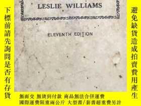 二手書博民逛書店Aids罕見to obstetrics (助產科)英文書Y182734 出版1941