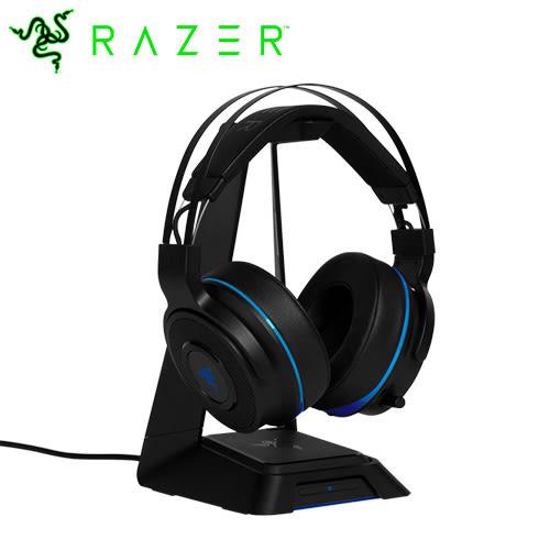 Razer 雷蛇 Thresher Ultimate 戰戟鯊 終極版 耳機麥克風 (PS4 PC)