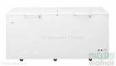 Haier海爾 6尺1 上掀密閉冷凍櫃 (HCF-788H)