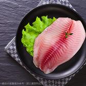 福壽伯鯛魚片200g