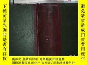 二手書博民逛書店CIRCULATION罕見發行量1961年1月-6月Y261116