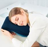 午睡枕 辦公室趴睡枕小學生午休枕趴趴枕兒童教室趴著桌子睡覺神器【幸福小屋】