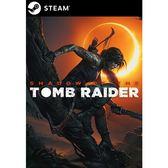 [下標折30]免運費 可刷卡●揭開聖三一的謎底●PC 古墓奇兵 暗影 繁體中文版 Shadow of the Tomb Raider