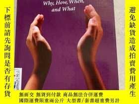 二手書博民逛書店SPIRITUALITY罕見IN PATIENT CARE:Why, HOW,When, and whatY1