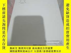 二手書博民逛書店罕見EXACT(含光盤)Y12761 Suho Xiumin等