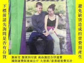二手書博民逛書店Dating罕見and Relating: A Guy s Gu