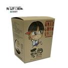 【信義鄉農會】愛問梅子粉 100公克/盒...