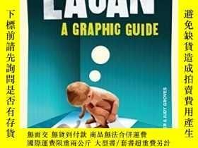 二手書博民逛書店Introducing罕見LacanY364682 Darian Leader Icon Books Ltd