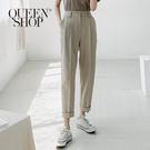 Queen Shop【04030256】...