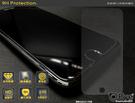 【9H防爆鋼化玻璃貼】for Meitu 美圖 T8 適用高清螢幕貼玻璃貼玻璃膜保護貼 5.2吋 e