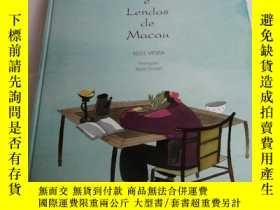 二手書博民逛書店Contos罕見e Lendas de Macau(澳門故事與傳說)Y258294 ALICE VIEIRA