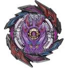 戰鬥陀螺 BURST#178-1 籤王 天王星 00鐵MA軸1D 確認版 不含發射器 VOL.24 超Z世代 TAKARA TOMY