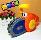 泡泡槍 兒童玩具 電動泡泡機 玩具槍 吹...