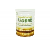 【樂家實業】大燕麥植物奶(850g)