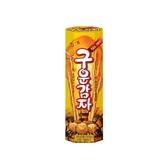 韓國 海太 烘培馬鈴薯棒(27g)【小三美日】