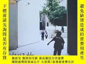 二手書博民逛書店HOMELAND罕見家園-2009年8月刊,淘舊物Y345406