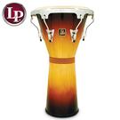 "LP金杯鼓LPA630-VSB ASPIRE ® -12-1/2"""