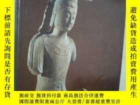 二手書博民逛書店紐約蘇富比罕見2005年9月22日 佛像藝術品 專場Y14407