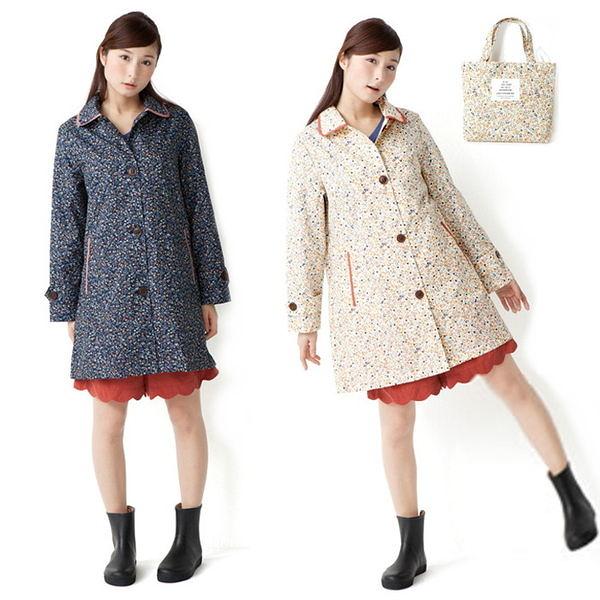 日本韓國風雨衣 戶外雨披 超薄- 99209