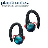 【公司貨-非平輸】Plantronics 繽特力 BackBeat FIT 3100 電光跑酷黑