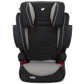 Joie meet trillo™ lx成長型兒童安全座椅(JBD88500A)
