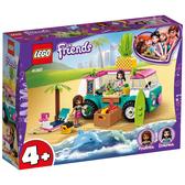 樂高 LEGO 41397果汁車