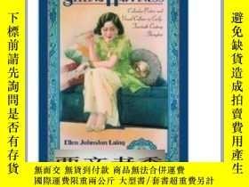 二手書博民逛書店出售快樂罕見Selling Happiness 上海月份牌 20