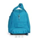 大容量旅行箱包出差短途手提拉桿包男女旅行包袋行李袋防水可折疊 現貨快出
