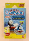 【震撼精品百貨】湯瑪士小火車_Thomas & Friends~湯瑪士~日本可愛圖案OK蹦*11517