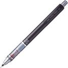 《享亮商城》M5-450T 黑桿 360度自動鉛筆  UNI